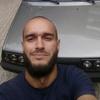 Кирилл, 31, г.Ейск
