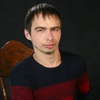 Алеkсей, 29, г.Курган