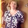 Елена, 51, г.Черлак