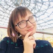 alinka 30 Новосибирск