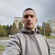 Юра 36 Минск
