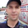 Dmitriy, 38, г.Джанкой