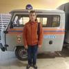 Данил, 17, г.Бузулук