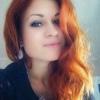 Светлана, 28, г.Видное