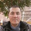 Бек, 41, г.Тверь