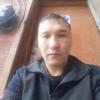 Рафон, 34, г.Астрахань