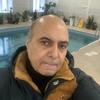 Volodya, 53, г.Новый Уренгой