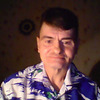 Андрей, 52, г.Советск (Калининградская обл.)