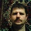 Evgeny, 53, г.Буденновск