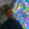 Aram Karapetyan, 23, г.Белово