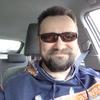 Aivan, 40, г.Москва