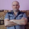 андрей, 43, г.Семенов