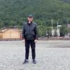 Слава, 36, г.Вилючинск