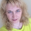 Ксения, 39, г.Краснодар