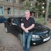 Евгений, 51, г.Кострома