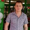 Миша, 31, г.Покров