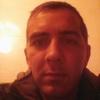 Игорь, 27, г.Анна