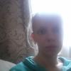Мария, 29, г.Пенза