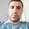 Bocha, 43, г.Владивосток