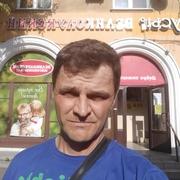 Алексей Трусов 44 Санкт-Петербург