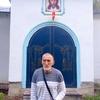 Стас, 63, г.Новомосковск