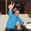 Владимир, 33, г.Глазов
