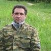 Алексей, 46, г.Павловский Посад