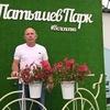 Юрий, 51, г.Енисейск