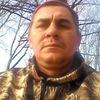 Юрий, 44, г.Горный