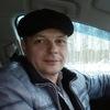 Юрий, 47, г.Нефтеюганск