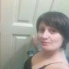 Татьяна, 36, г.Тверь
