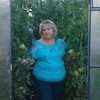 светлана Насырова(Даш, 58, г.Белебей