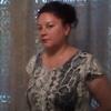 татьяна, 40, г.Саранск