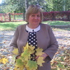 Светлана Тетерина, 63, г.Белгород