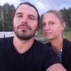 ОльгаИван, 28, г.Лесной Городок