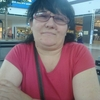 Светлана, 50, г.Самара