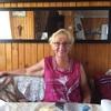 Алена, 57, г.Рязань