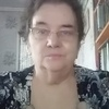 Людмила, 66, г.Ефремов