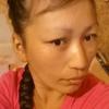 Сэсэгма, 34, г.Улан-Удэ