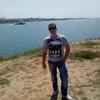Алексей, 34, г.Алупка