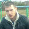алексей, 28, г.Тамбов
