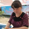 Марийка, 27, г.Пионерск