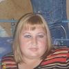 лида, 33, г.Уяр