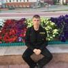 Олег, 25, г.Ханты-Мансийск