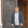геннадий, 50, г.Волоконовка