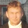 Ильнур, 48, г.Азнакаево