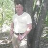 иван, 57, г.Игра