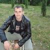 илья, 34, г.Гвардейск