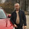 Владимир, 50, г.Харабали