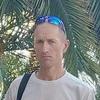 Валерий, 54, г.Инсар